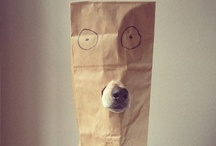 Funny Schtuff / by Heide Mueller-Hatton