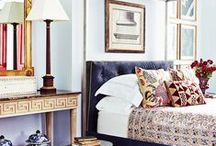 Design Eye Candy / by Lauren Nelson | Lauren-Nelson.com