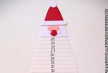 Christmas / by Zia Alegre