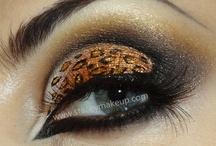 Make-Up/Beauty/Health