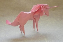 Διάφορα - My Unicorn Thingie