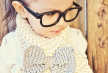 Dress Up - Baby Style / Kids deserve to be stylish too!