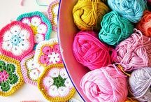 Mama loves DIY and crafting / DIY, do it yourself, tutorials, crafting.