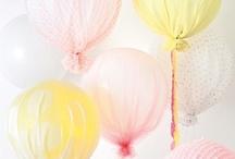 Party - Pink Lemonade