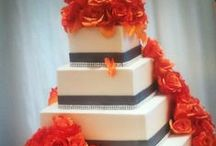 Wedding/Engagement / by Kacie Cachera