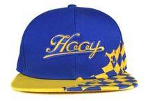 Fullcap / Szukasz oryginalnej czapki z daszkiem? To coś dla Ciebie!