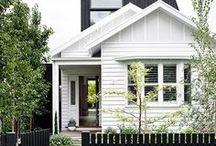 A Charming Home
