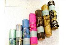 Holistic Silk In Store...