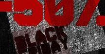 Black Weekend / Weekendowa wyprzedaż! Wszystkie produkty na www.shop.hooy.eu/promocje 50% taniej! Akcja trwa od 25 do 28 listopada 2016!