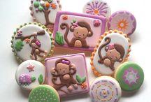 CookieCrazy / by amanda