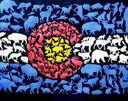 Colorado Miscellaneous