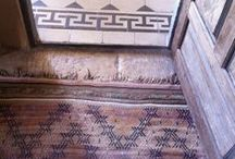Trending Rugs / fearless home decorating
