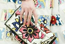 arm candy. / by ☆ Amazing Imari ☆