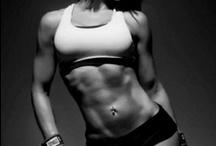 - Fitness -
