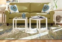 HGTV Rug Collection / Authorized Retailer