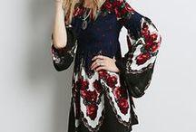 My Style / by Kim DuPreez Johnson