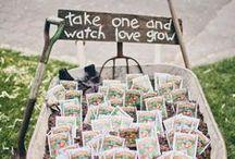 TakePart Takes On: Green Weddings