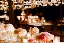 • Selebration & Party • / • Party decoration, DIY & inspiration •
