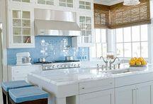 Kitchen's :3