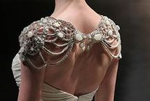 Wedding / by Daylane Cerqueira
