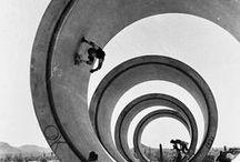 skate / by Sandy Bodecker