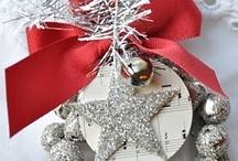 Jingle Bells / by Tonya