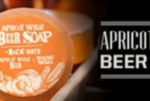 Craft Beer Week / In honor of Chicago Craft Beer Week (May 16-23), we are featuring our fave beer-related products.