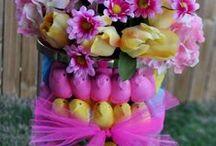 Easter / by Kim DuPreez Johnson