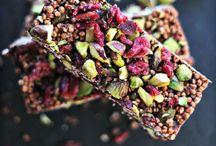 Quinoa / by Vesna