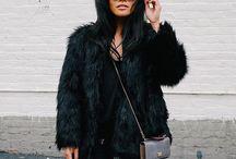 Fancy Furs