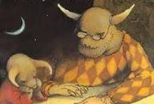 Monstres a la Biblioteca / Novembre de 2014, tot un mes d'activitats al voltant dels monstres!