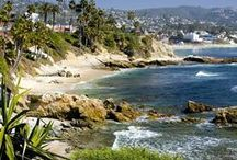 CALIFORNIA / Let's share THE BEST OF THE WEST! Simply keep pins related to California. Have fun & Happy Pinning!! Feel free to invite your friends or please comment on any pin if you would like to be added.