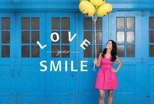 Latest At Sugar Fix Dental Loft / News and updates from Sugar Fix Dental Loft in Chicago