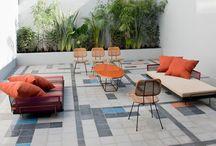 Design & tiles