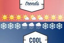 Holiday Forecast-Hottest Trends & Coolest Gifts / What's Your Temperature? Our Holiday Forecast calls for the hottest trends & the coolest gifts   Looking for the hottest trends for all the people on your gift list? Or do they want the coolest gifts? Or maybe you'd like to warm things up. Or maybe you'd rather just chill.  Whatever your temperature, we have 1000's of great gifts in stock that are ready to ship anywhere in the USA.