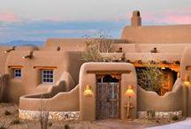 Taos Style