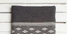 • Hammam / Sauna textiles • / Hammam towels and Sauna textiles. Inspiration board for school project. Sauna, Hammam, Towel, pattern, bathroom textiles, fabrics etc.