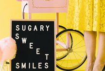 Top Cosmetic Dentists In Illinois / Top cosmetic Dentists in Illinois, Sugar Fix Dental Loft, Dr Jessica Emery Cosmetic Dentist
