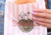 Chicago Sweets / Chicago Sweets, Chicago Bakeries, Chicago Donuts, Chicago Shops, Chicago Cupcakes, Chicago Icecream