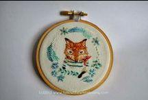 Craft / by Jessica Rose