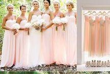 My Pinterest Wedding / by Nicole Stanton