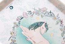 Etsy Finds / by Amber Padilla