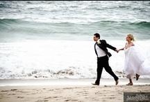 'I Do' Puerto Vallarta / El puerto más romántico de México, ocupando el quinto lugar entre los destinos favoritos del mundo para casarse. / Puerto Vallarta is a Weddings and Romance destination. Mexico is in fifth place and climbing among favorite destinations of the world in which to get married.