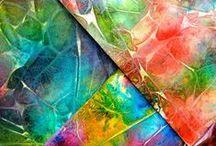 Crafts - Paper Crafts