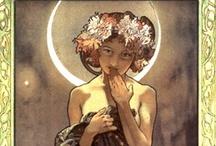 of faere, of earth