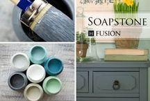 DIY & Home decor / DIY & Home decor