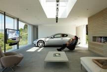 Maserati Passion