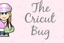 Cricut Tips for When I learn / by Sherri Troutman-Hernandez