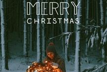 Jingle Bell Rock / Christmasperation