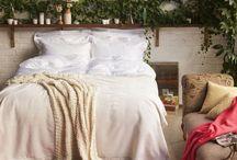 Beds/bedroom